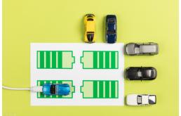 新能源汽车畅销的背后,为何售后服务会成为难题?