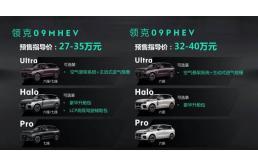 """三大国产旗舰SUV,个个身怀绝技,谁才是""""国货""""门面担当?"""
