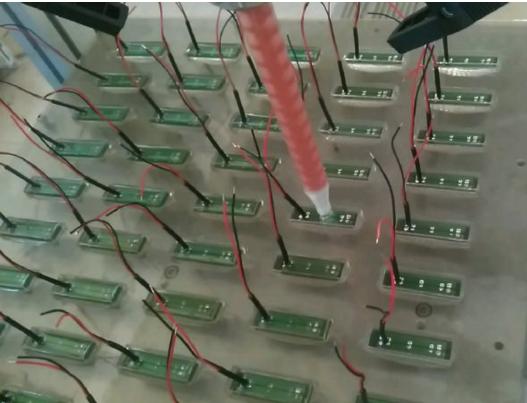 电源灌胶机是如何实现灌胶的?电源灌胶机的3种灌胶方法!