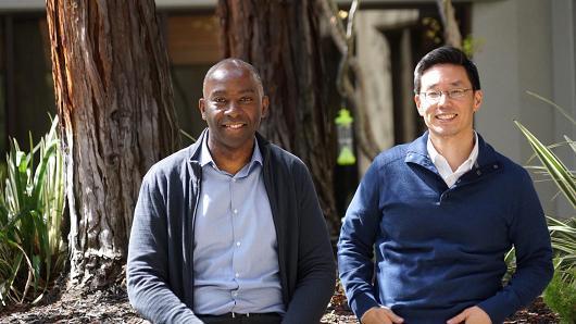 谷歌向人工智能硬件公司SambaNova投资5600万美元