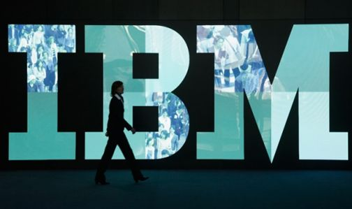 "IBM推出""深度学习即服务""计划,鼓励开发者训练人工智能"