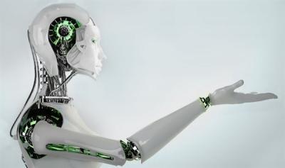 广东拟发布人工智能发展规划:2025年打造超千亿核心产业