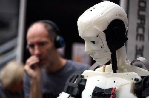 IDC:全球认知和AI开支今年将增长54.2%达191亿美元