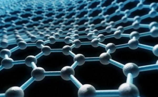技术突破还是噱头?水基锌电池能横空出世!