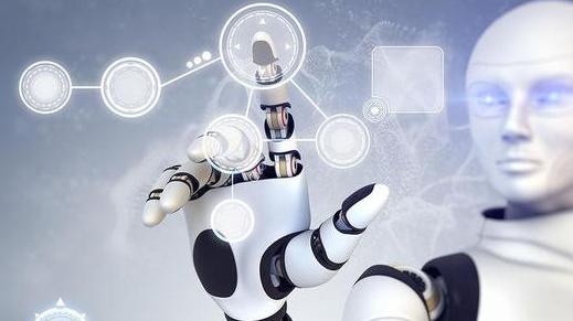 人工智能当道 会计如何才能不被AI淘汰?