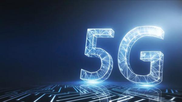 5G风口将开启!大连接时代,中兴通讯能否扬帆起航?