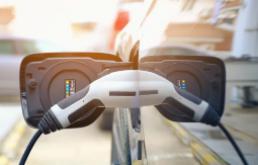 新能源车真的环保吗?痛点中的看点和亮点