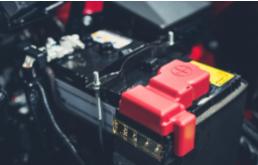 新能源汽车产业链上游的三元前驱体,中国企业掌握话语权