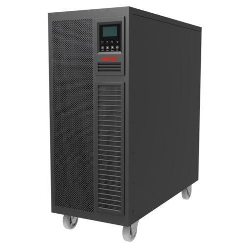 美克UPS电源厂家_UPS电源的日常维护工作内容有哪些?