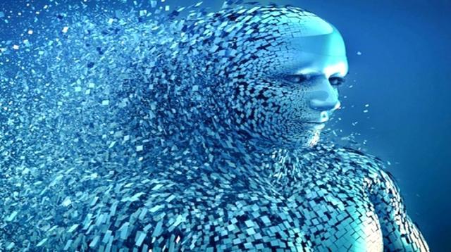 """量子计算能否帮助防止人工智能的第三个""""冬天"""""""