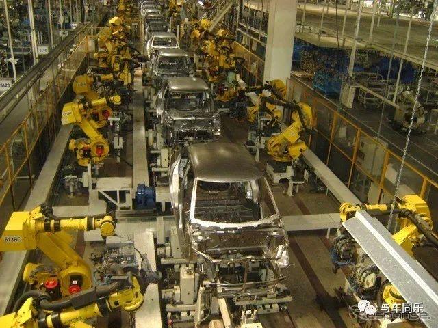 放弃中国市场,铃木汽车成印度霸主