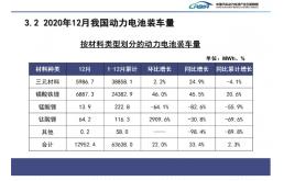 今年国内外陆续出现更多换装磷酸铁锂电池的电动汽车