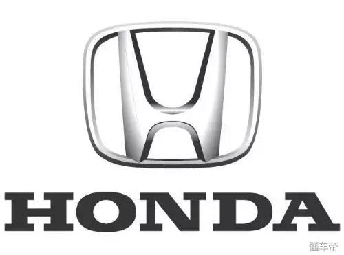 全球价值最高的十个汽车品牌,国产品牌的排名上升明显!