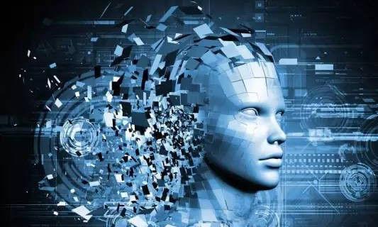人工智能再受关注,央企已成国家科技创新主力军