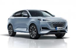 三款20万内热门SUV,国产新秀与合资老炮该怎么选?