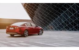 既实用又有面子,这四款月销均过万的合资品牌车型值得入手