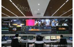 煤矿人员精确定位系统融合组网新技术