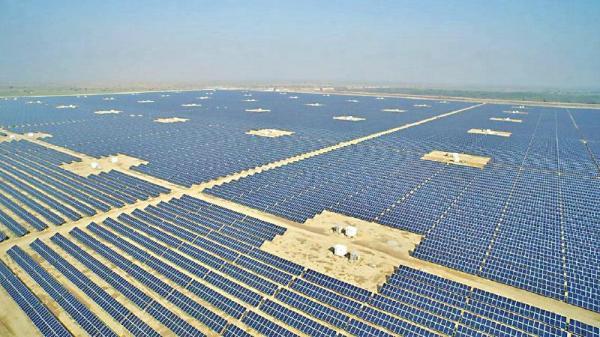 关于2018年太阳能光伏发展前景分析 未来太阳能光伏将怎样发展?