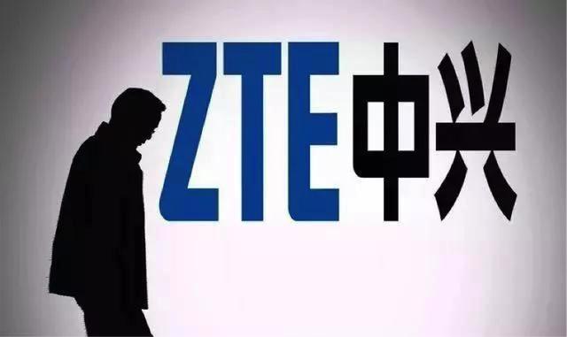 """""""无芯""""之痛过后,中国AI操作系统或将在智能语音领域扳回一局"""
