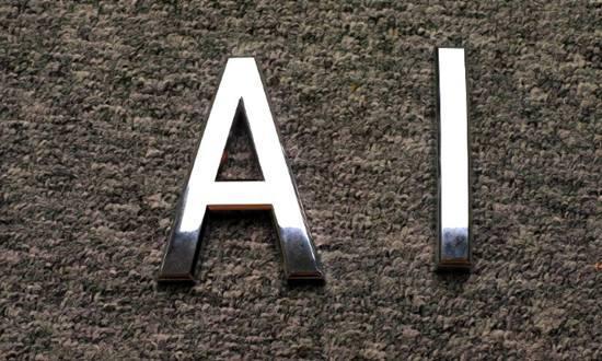 """中国人工智能想成为领跑者,""""AI+""""产业落地是关键"""
