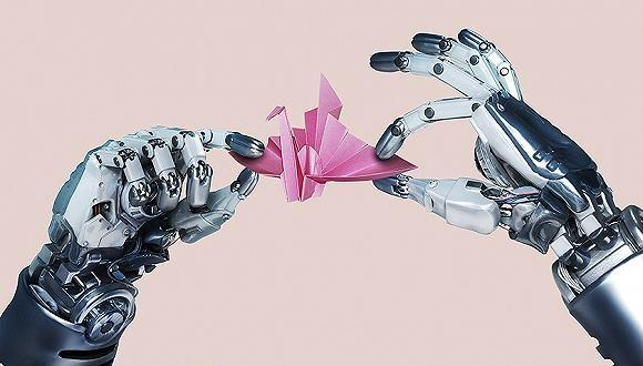 """人工智能创业:""""多解决些问题,少谈些主义"""""""