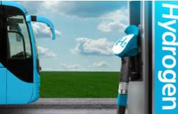 氢能源究竟是风口?还是陷阱?