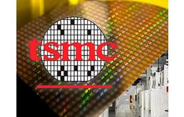 intel改芯片工艺规则,中芯国际或受益
