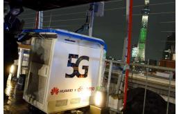 华为:关掉5G是运营商要求的,运营商:我没说