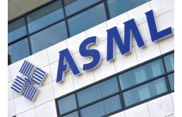 ASML最新EUV光刻机曝光:精细到1nm
