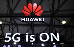 Q2全球5G基带芯片:高通拿走55%,联发科30%,华为为0