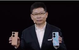 3季度手机销量:三星、苹果、小米位列前3
