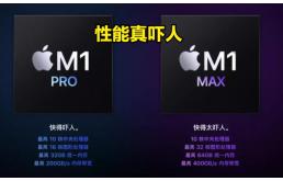 苹果新MacbookPro有三大缺点,能接受再买