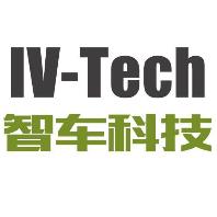 智车科技IV