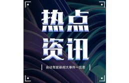 北京将超前布局6G未来网络,智能网联汽车将受益