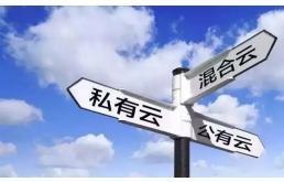 混合云风头正劲 青云QingCloud为何成为领导者?