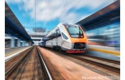 华为构建智慧城轨全景图,助力城轨行业智能化加速