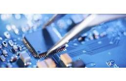 EUV光刻机困住高端芯片 复旦教授点明国产芯片新方向