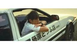 """""""中国神车""""五菱没那么神!"""