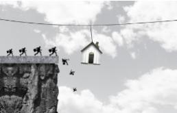 市场掀起新猜度:当代置业也要暴雷?
