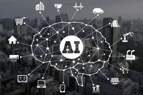 白宫将组建人工智能特别委员会!世界各国将AI发展提升至战略层面!