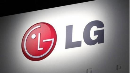 LG显示6年来首亏,是因为苹果没有生产Apple TV吗?
