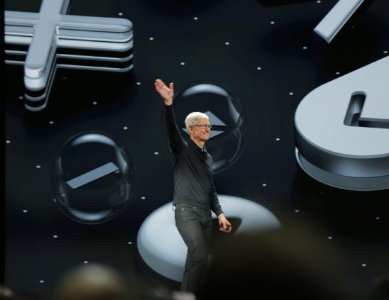 苹果WWDC18开发者大会的亮点有啥?我们来复盘一下