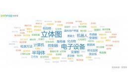 中国(上海)知识产权保护中心获批成立,上海专利申请已超百万