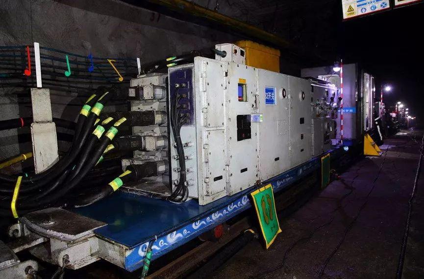 探讨逆变器中高频漏电的处理