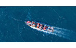 天工人代::天津港的数字化航程