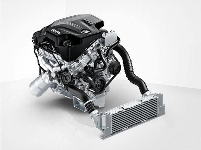 2.0T发动机到底哪几家强?这几个至少你得知道