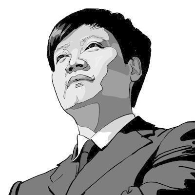小米公司上市:雷军真的有望成为新首富?