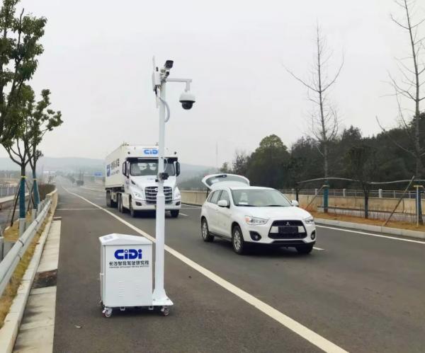 从RoboTaxi长沙落地,看初创公司如何融入自动驾驶生态