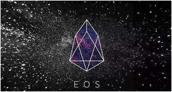 EOS主网上线只是开始,如何运营决定未来