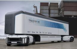 现代汽车:豪赌氢燃料电池车 !
